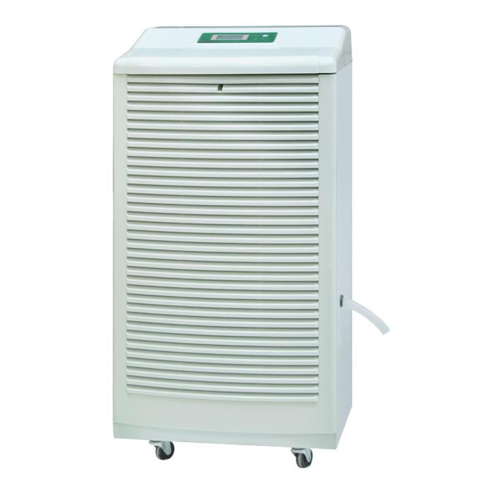大连奥泰除湿机_低温除湿机XH-15KG(适用于2℃-38℃)